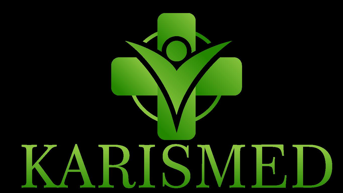 KARISMED Logo